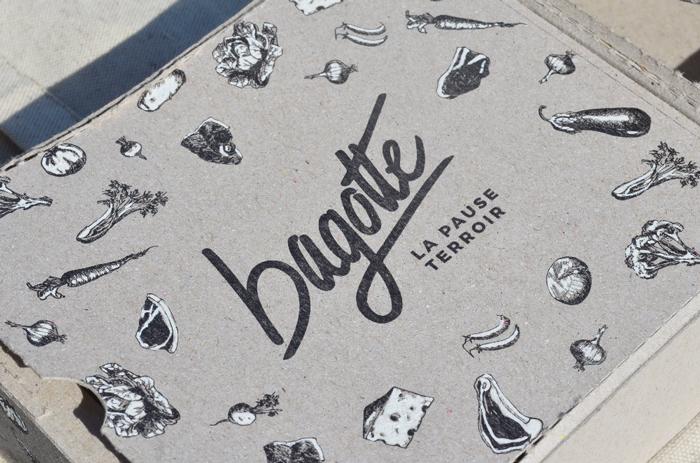Bagotte