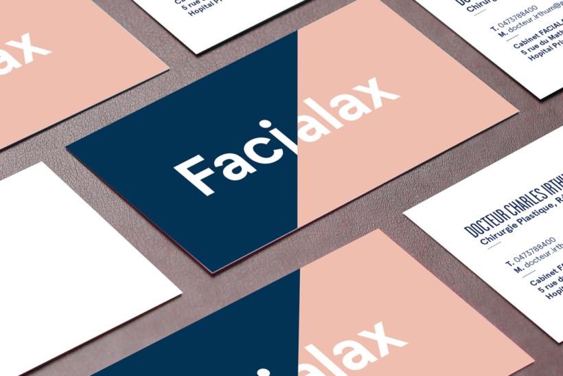 Mathilde Gaillard – Art Direction — Graphic Design